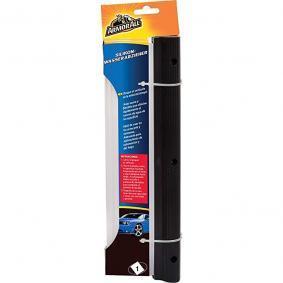 Perie pentru curățarea geamurilor mașinii 31508L