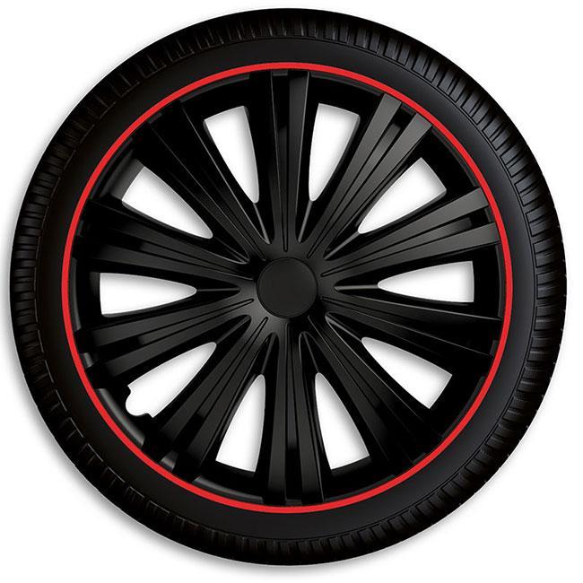 Wheel trims ARGO 13 GIGA R 5906197749270