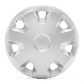 ARGO Wheel covers 13 MONZA