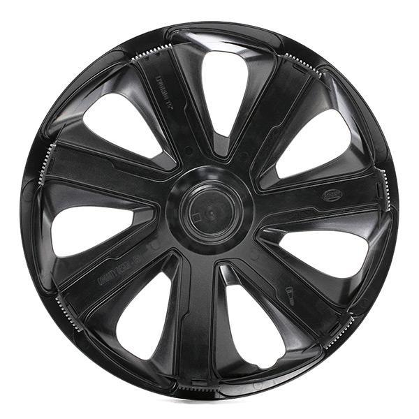 Wheel trims ARGO 14LIVORNOCARBONS&B expert knowledge