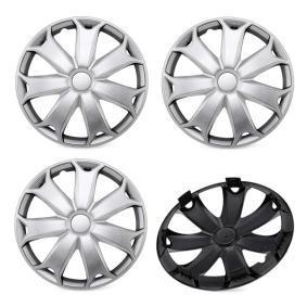 ARGO Wheel covers 14 MEGA