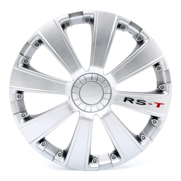 Hjulkapsler 14 RST ARGO 14 RST af original kvalitet