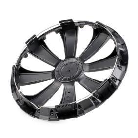 ARGO 14 RST BLACK - 5906197745463