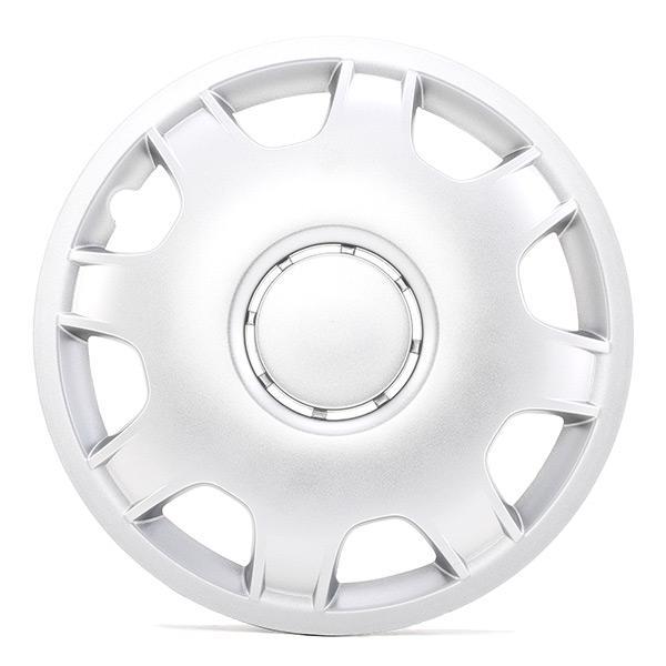 Wheel trims ARGO 14 SPEED 5906197744435