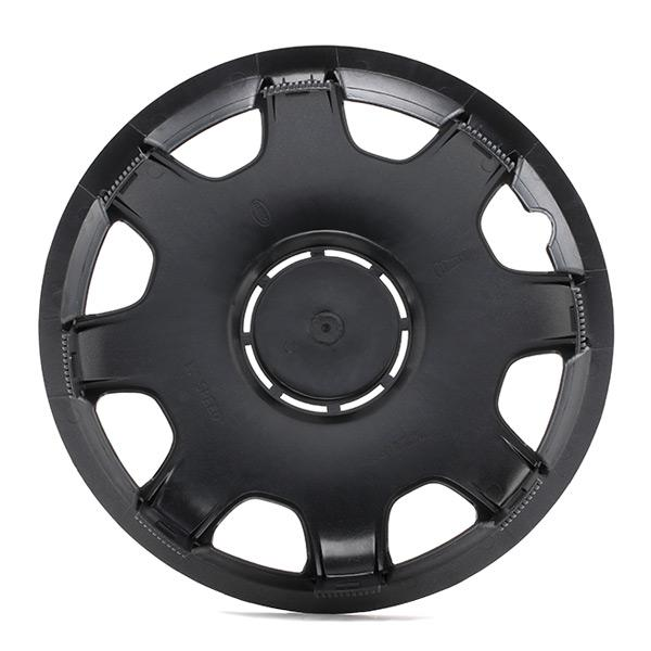 14 SPEED ARGO from manufacturer up to - 31% off!