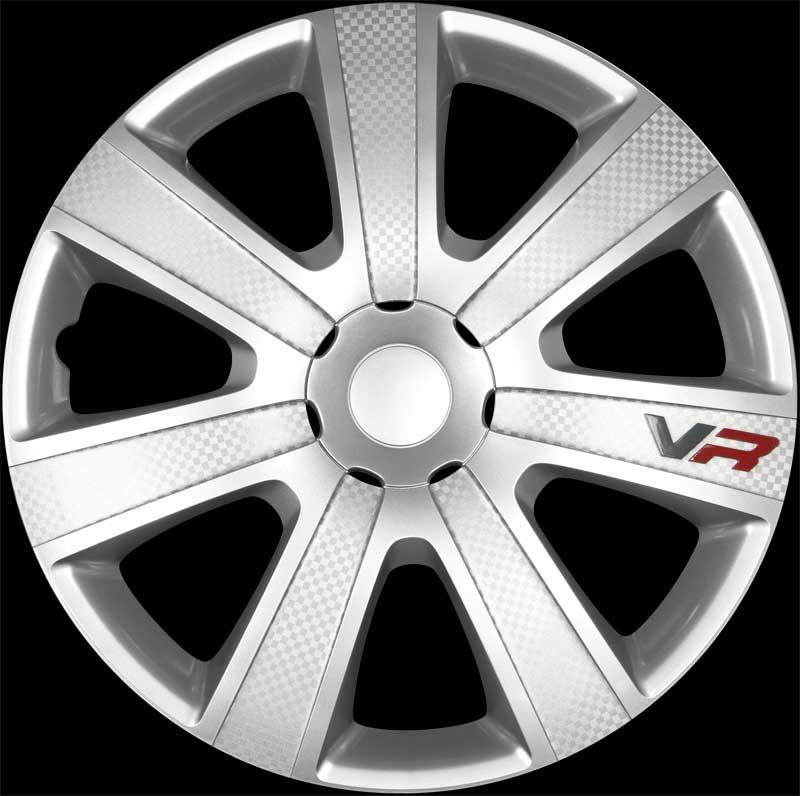 ARGO  14 VR Wheel trims Quantity Unit: Kit