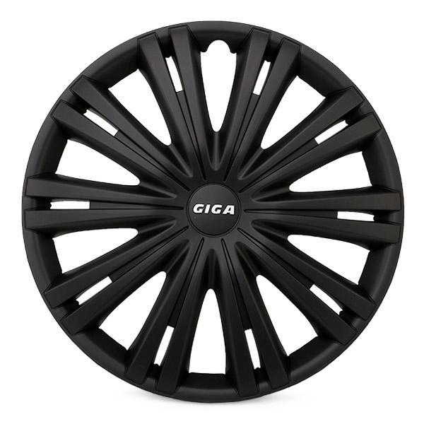 Varenummer 15 GIGA BLACK ARGO priser