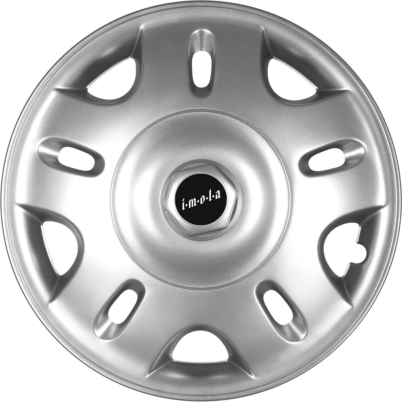 Wheel trims ARGO 15 IMOLA 5906197745265