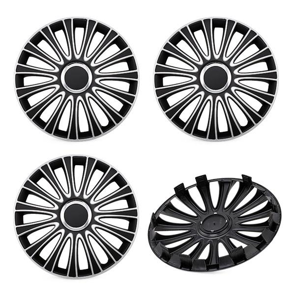 Wheel trims ARGO 15LEMANS expert knowledge