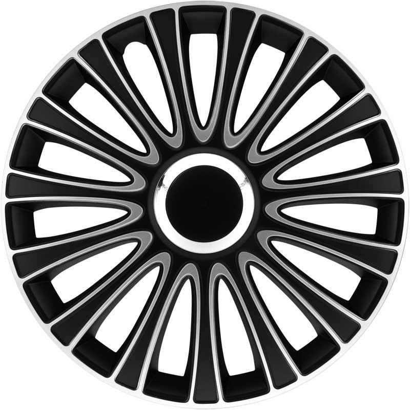 Wheel trims ARGO 15 LE MANS 5906197745647
