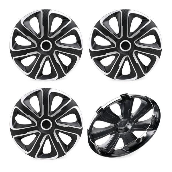 Wheel trims ARGO 15LIVORNOCARBONS&B expert knowledge