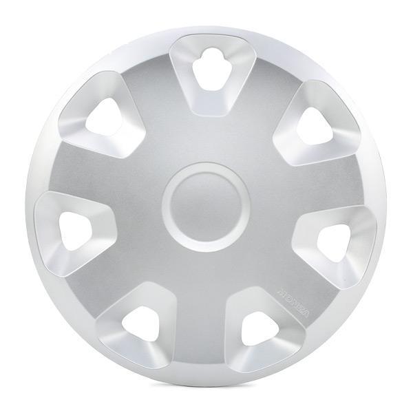 Wheel trims 15 MONZA ARGO 15 MONZA original quality