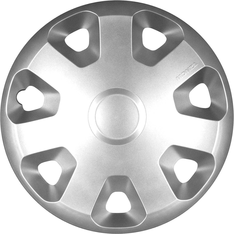 Wheel trims ARGO 15 MONZA rating