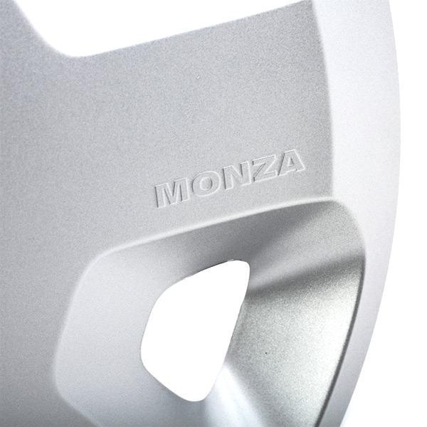 Wheel trims ARGO 15 MONZA 5906197749898