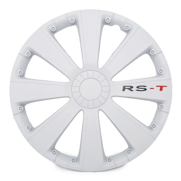 Varenummer 15 RST WHITE ARGO priser