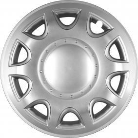 ARGO Wheel covers 15 STILL