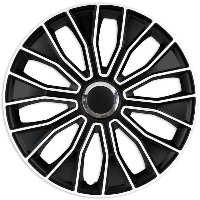 Hjulkapsler ARGO 15 VOLTEC PRO 5906197742295