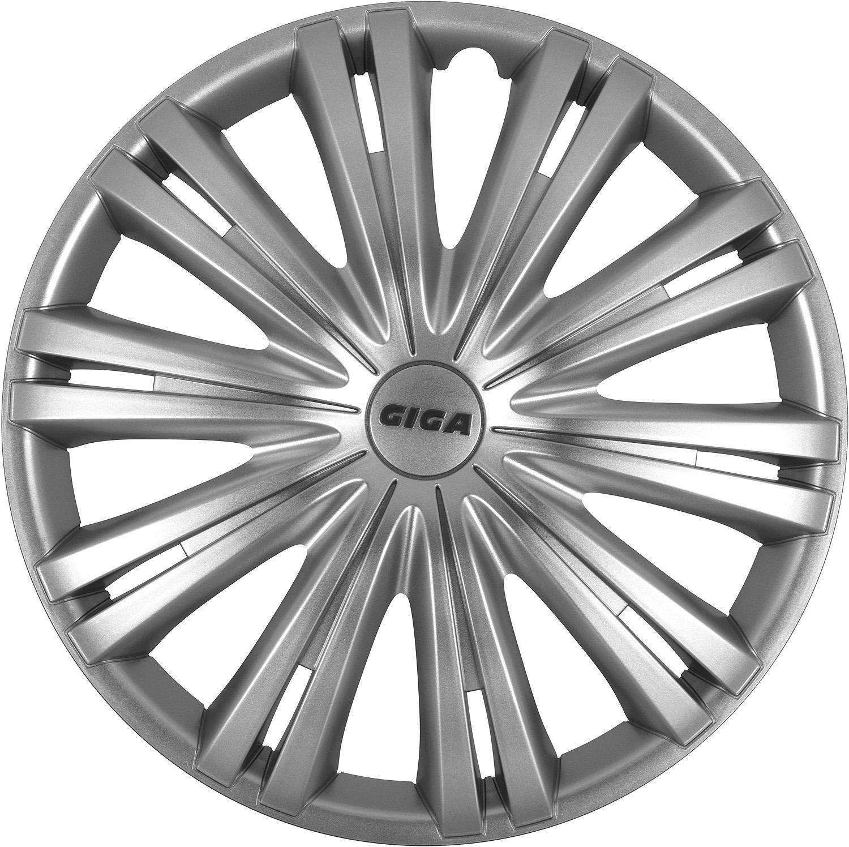 Wheel trims ARGO 16 GIGA rating