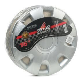 ARGO Wheel trims 16 RADIUS