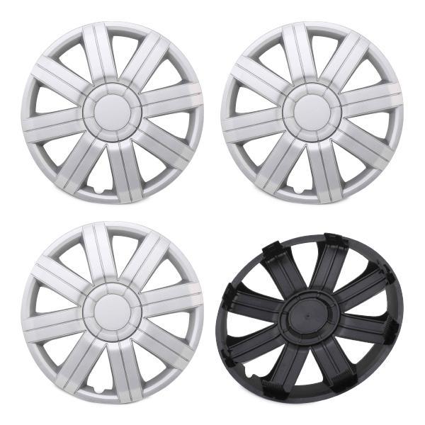 Wheel trims ARGO 16SPORTIVE expert knowledge