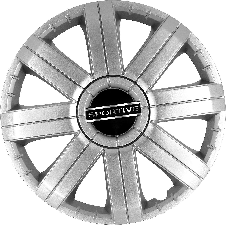 Wheel trims ARGO 16 SPORTIVE 2506450212065