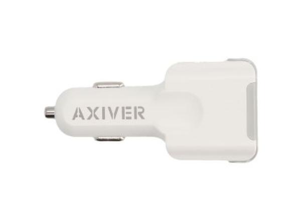 KFZ-Ladekabel für Handys A164 011 EXTREME A164 011 in Original Qualität