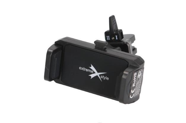 Handyhalterung A158 TYP-O6 EXTREME A158 TYP-O6 in Original Qualität