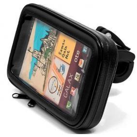 EXTREME Držáky na mobilní telefony A158 SMART MAXI