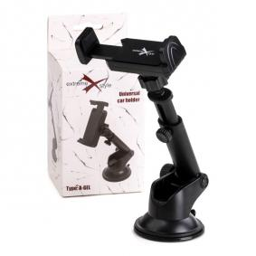 EXTREME Mobile phone holders A158 TYP-AZ