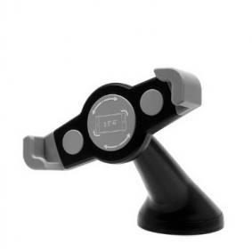 EXTREME Mobile phone holders A158 TYP-L