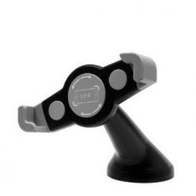 EXTREME Hållare till mobiltelefon A158 TYP-L