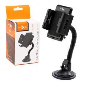 EXTREME Mobiltelefonholder A158 TYP-B