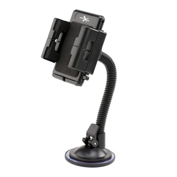 Mobile phone holders EXTREME A158 TYP-B 5901445601218