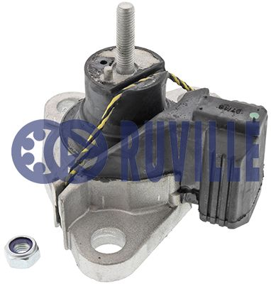 RUVILLE  325578 Engine Mounting