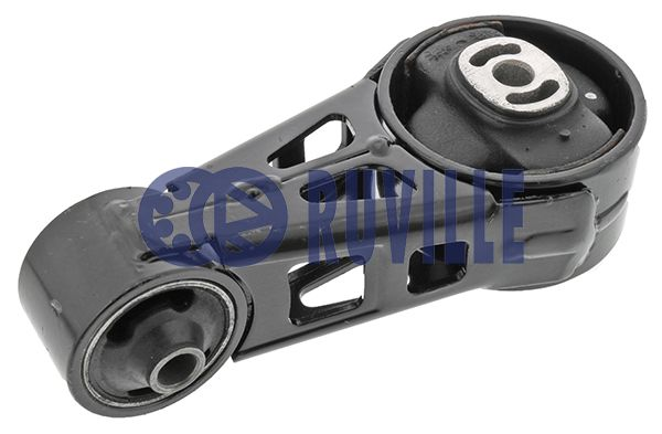 RUVILLE  326623 Engine Mounting