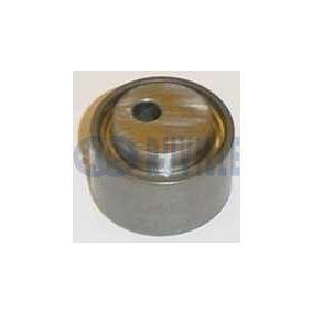 RUVILLE  925041 Koppelstange Länge: 300mm