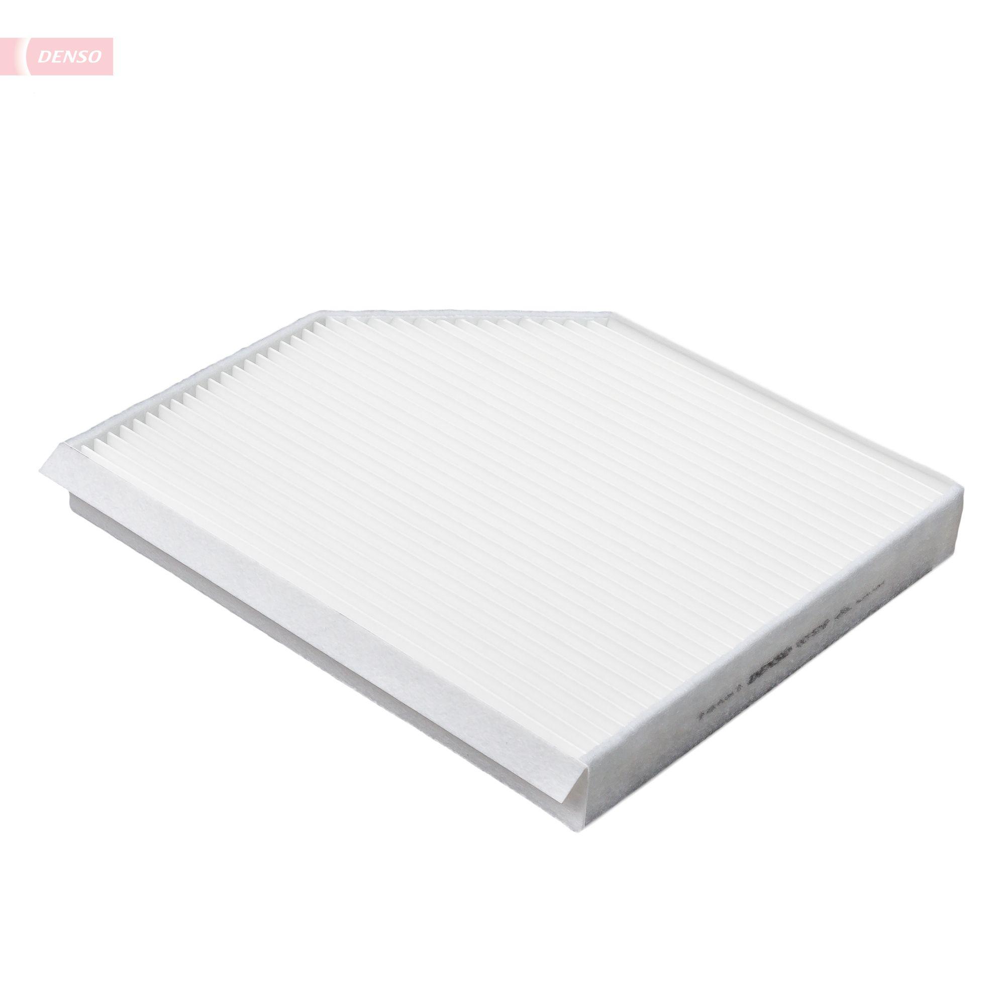 DENSO DCF571P - 8717613112182