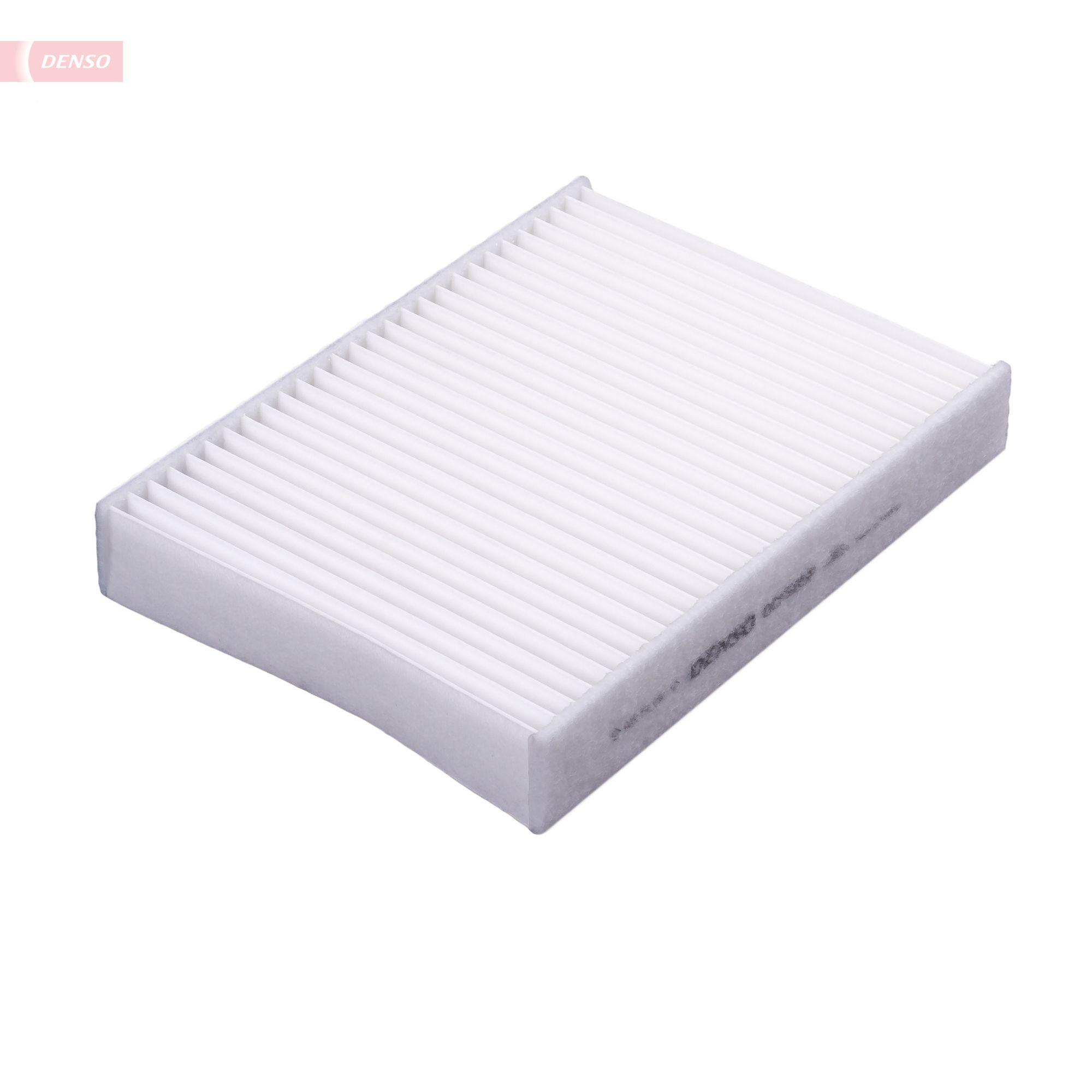 Artikelnummer DCF585P DENSO Preise