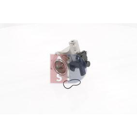 AGR-Ventil 045162N CRAFTER 30-50 Kasten (2E_) 2.5 TDI Bj 2011
