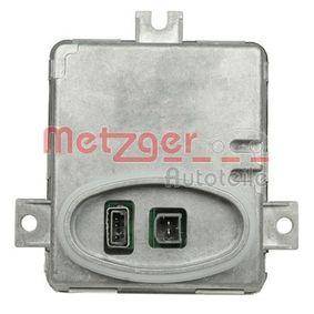 Vorschaltgerät, Gasentladungslampe 0896011 3 Limousine (E90) 320d 2.0 Bj 2011