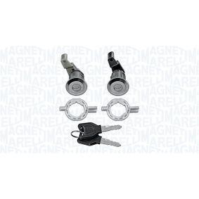 Schließzylindersatz 350105016300 CLIO 2 (BB0/1/2, CB0/1/2) 1.5 dCi Bj 2006