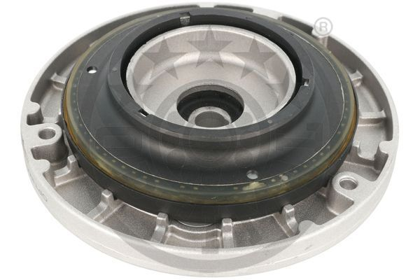 Reparatursatz, Federbeinstützlager OPTIMAL F8-8358S Bewertung