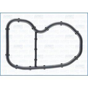 AJUSA  13267800 Dichtung, Ansaugkrümmer Dicke/Stärke: 7,5mm