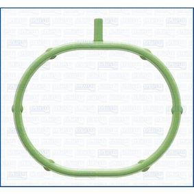 AJUSA  13275500 Dichtung, Ansaugkrümmer Dicke/Stärke: 6,5mm
