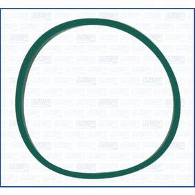 Dichtung, Ansaugkrümmer Dicke/Stärke: 5mm mit OEM-Nummer 11 61 7 633 493