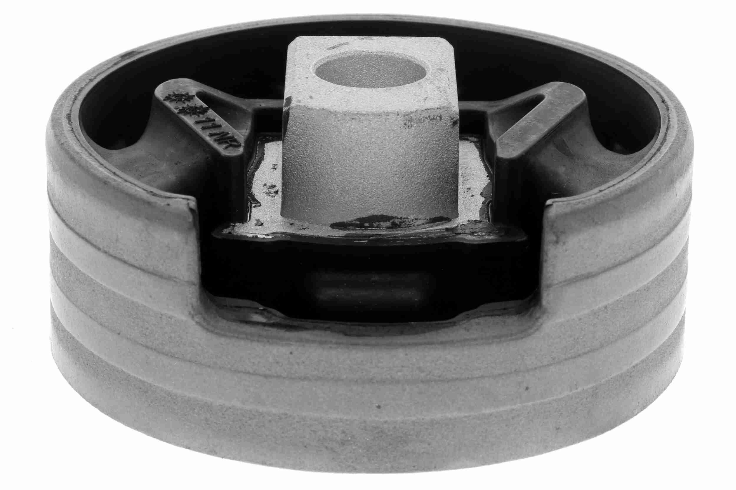 VAICO  V10-4041 Engine Mounting