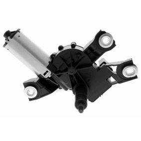 Golf 7 1.4TSI Scheibenwischermotor VEMO V10-07-0054 (1.4 TSI Benzin 2021 CXSA)
