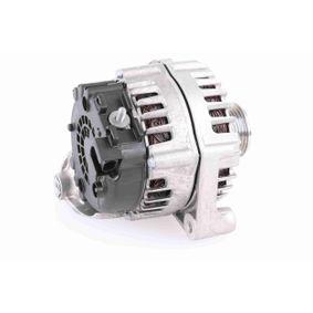 Generator V20-13-50001 1 Schrägheck (E87) 118d 2.0 Bj 2009