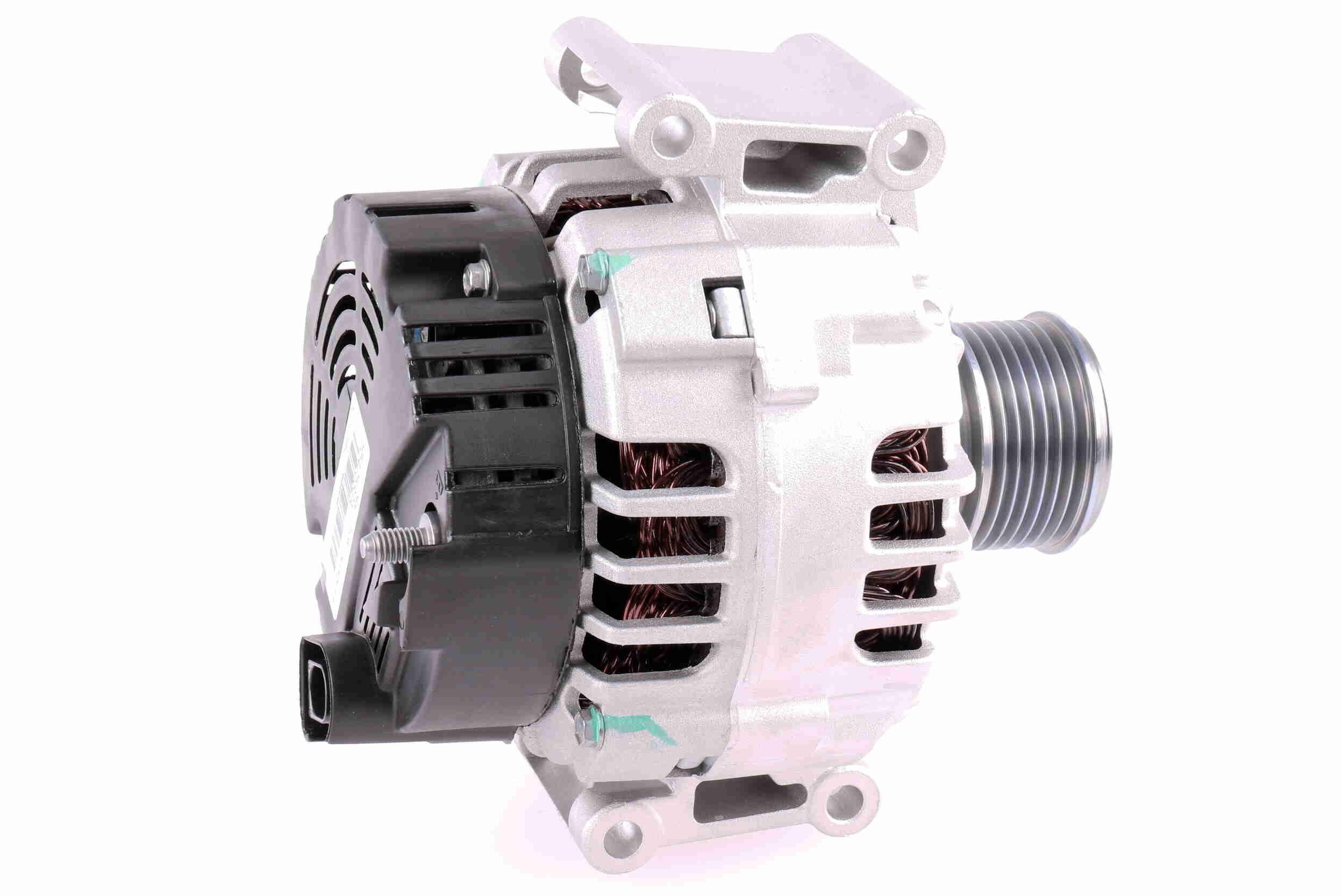 Lichtmaschine V30-13-50011 VEMO V30-13-50011 in Original Qualität