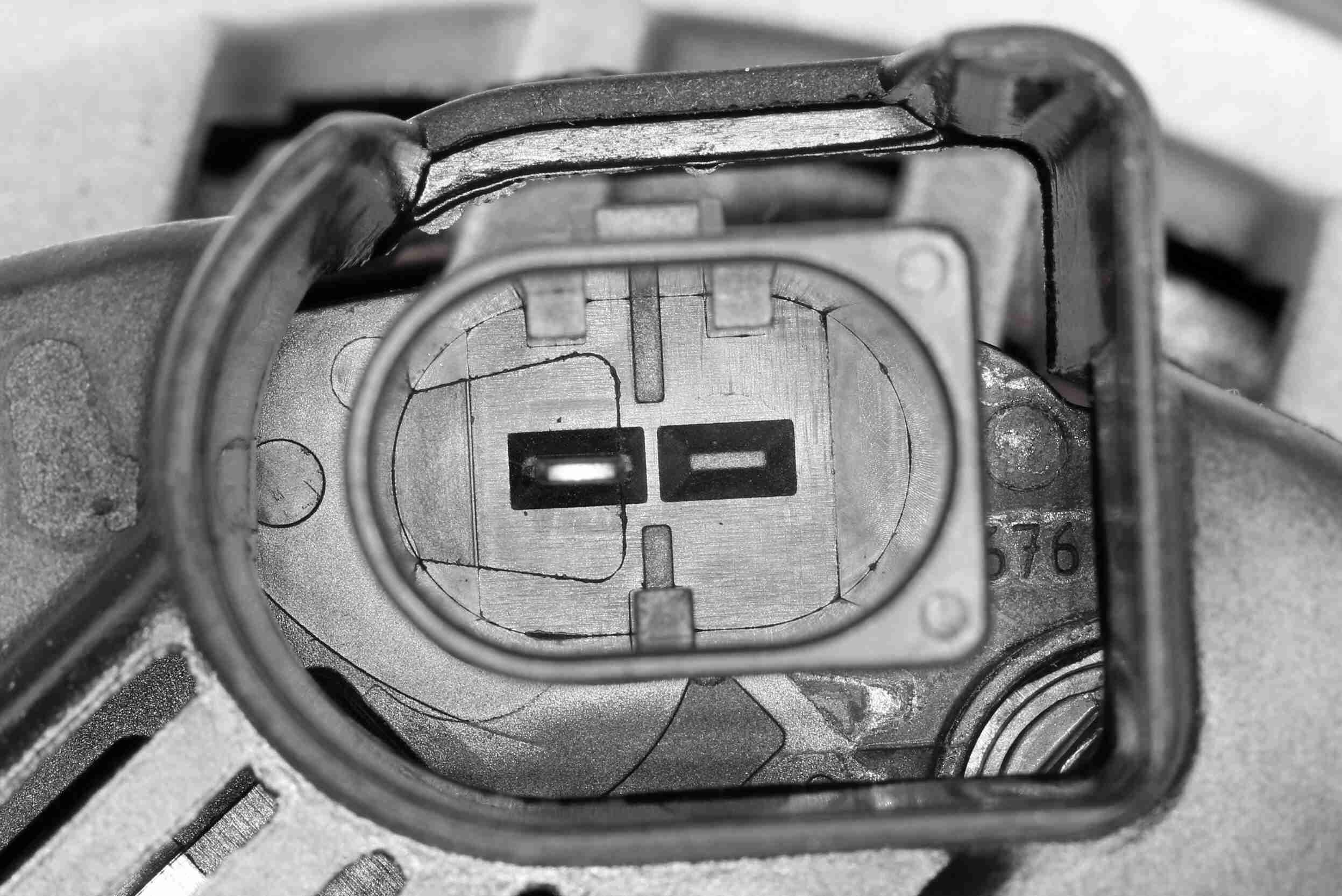 Generator VEMO V30-13-50011 Bewertung
